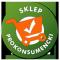 logo prokonsument