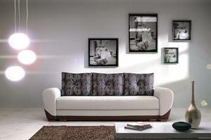 Obrazek Kanapa wypoczynkowa Ferro D