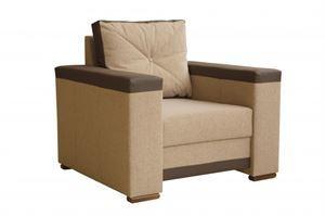 Obrazek Fotel wypoczynkowy Ferro A