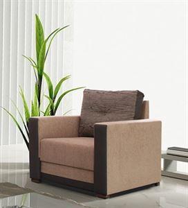 Obrazek Fotel wypoczynkowy Ferro B