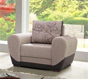 Obrazek Fotel wypoczynkowy Ferro D