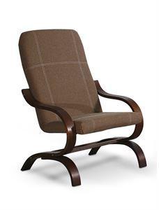 Obrazek Fotel wypoczynkowy Diora