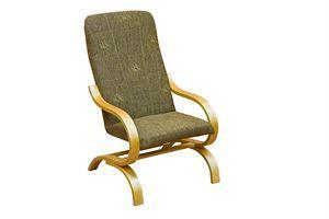 Obrazek Fotel wypoczynkowy Elisa