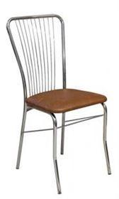 Obrazek dla kategorii Krzesła metalowe
