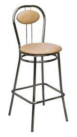 Obrazek dla kategorii Krzesła do kuchni