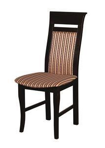 Obrazek Krzesło drewniane do jadalni Adela
