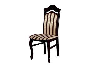 Obrazek Krzesło drewniane do jadalni Karolina