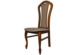 Obrazek Krzesło drewniane do jadalni Olo