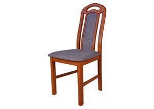 Obrazek Krzesło drewniane do jadalni Wiki